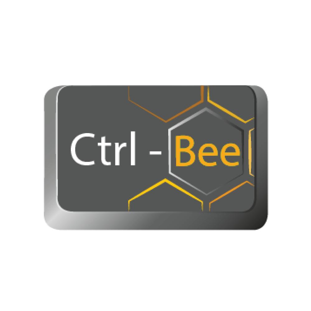 ctrl-bee