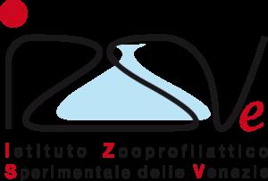 logo-izsve-istituto-zooprofilattico-sperimentale-venezie-300x203.png