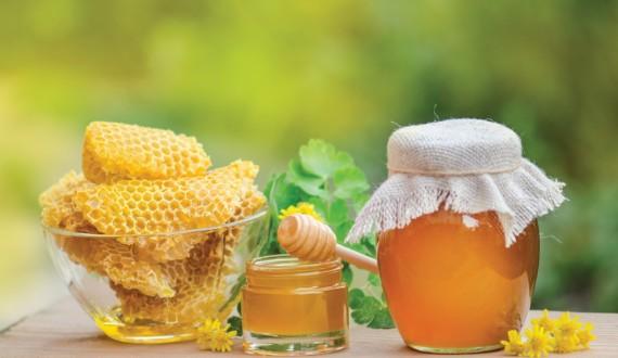 Come riconoscere un miele di qualità
