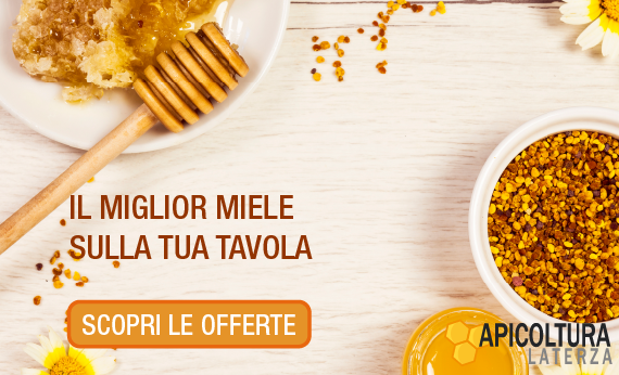 MIELE ONLINE